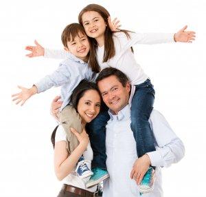 family.happy_